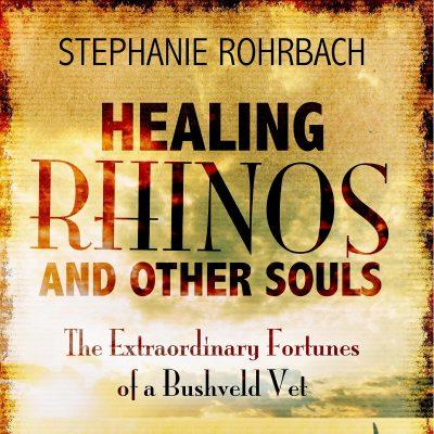 healing-rhinos
