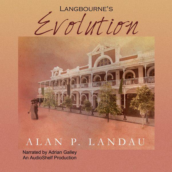 Langbournes_Evolution