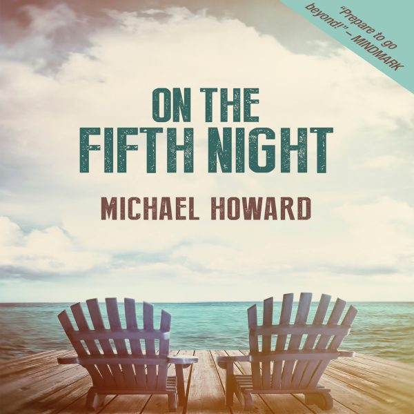 On the Fifth Night Cover