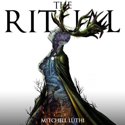 the-ritual