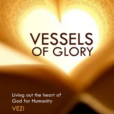 CoverArt_Vessels of Glory